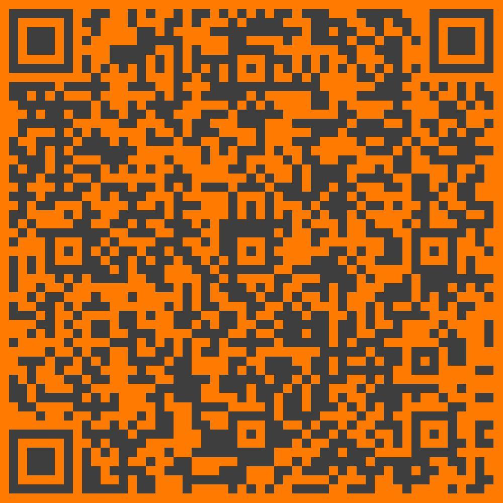 2000 mm 2m Birke Sperrholz Brett L/änge 150mm Holz Bretter 24mm Multiplex Brett-Zuschnitte L/ängen 1m